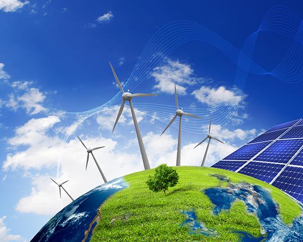Energiahatékonysági kötelezettségi rendszer (EKR)